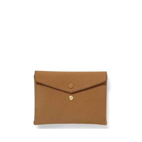Envelope Pouch (for Button Bag)