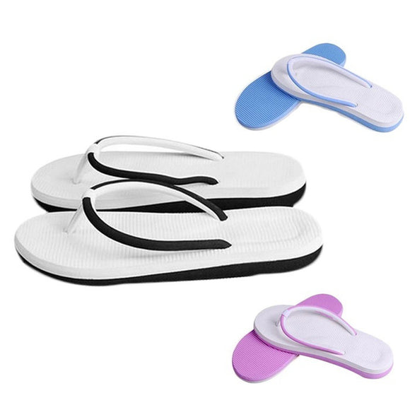 Druable Women Sandals 2016 Simple Flip Flops Beach Home Slippers Women Shoes Woman For Sandalias Zapatos Mujer Scarpe Donna