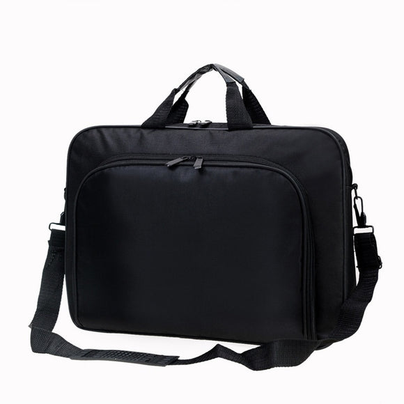 15.6Inch Laptop and Tablet Bag