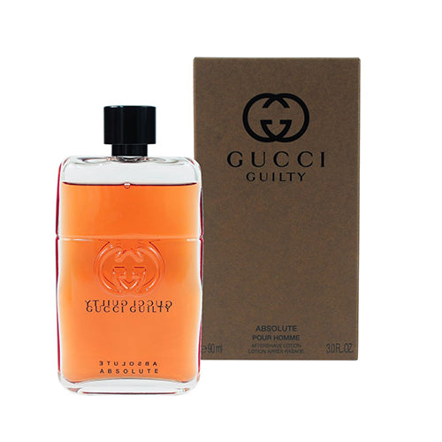 b2d2c32b4 Gucci Guilty Absolute 90ML EDP – Scent4Cent