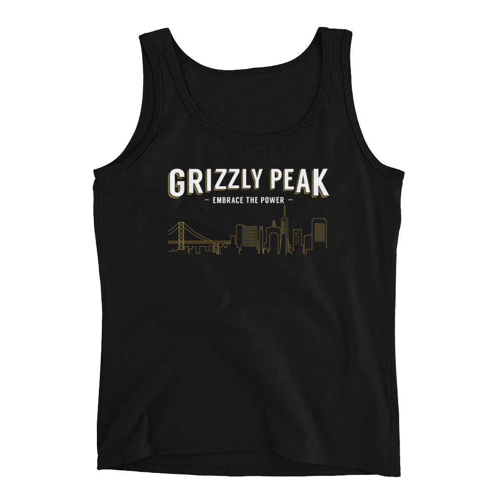 GP Skyline Icon Ladies' Tank