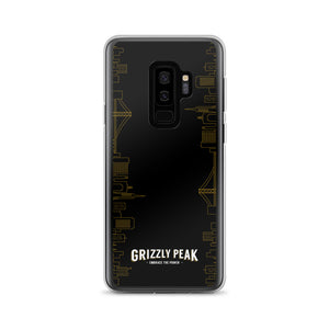 GP Skyline - Samsung Case