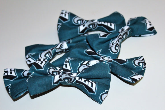 Eagles Bow