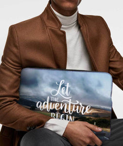http://phpcarthub.com/vinay/Roucy/Adventure-For-Lifetime_Laptop-Sleeve_1.jpg