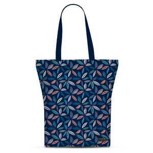 Bunch Of Leaves Basic Tote Bag