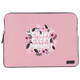 Enjoy Life Laptop Sleeve - Roucy