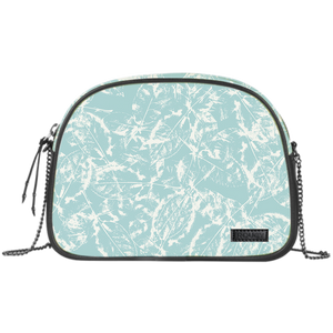 Free Strokes Arch Sling Bag - Roucy