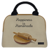 Homemade Happiness Briefy Lunch Bag