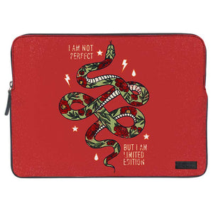 Limited Edition Laptop Sleeve