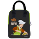 Pati Ke Haath Ka Khana Trapeze Lunch Bag - Roucy