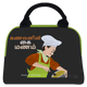 Pati Ke Haath Ka Khana Tamil Briefy Lunch Bag - Roucy