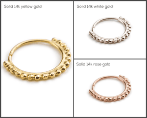 How to Match Body Jewelry to Your Skin Tone In 2020?