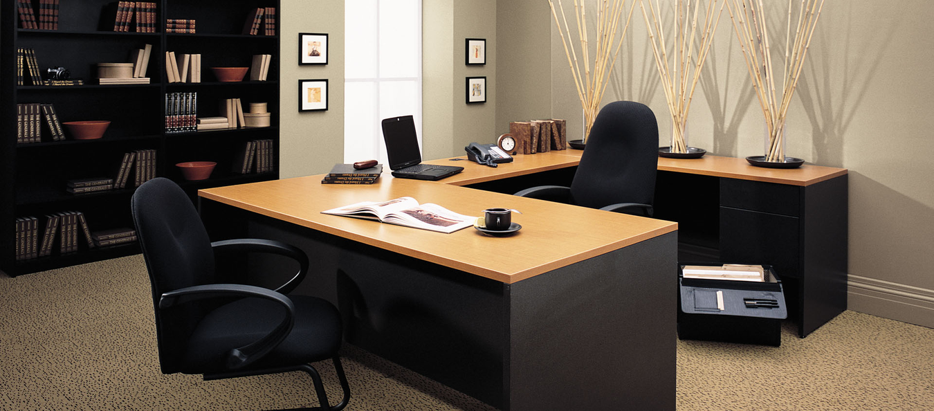 Buy Office Desks | Desks for Home Grapevine TX DFW