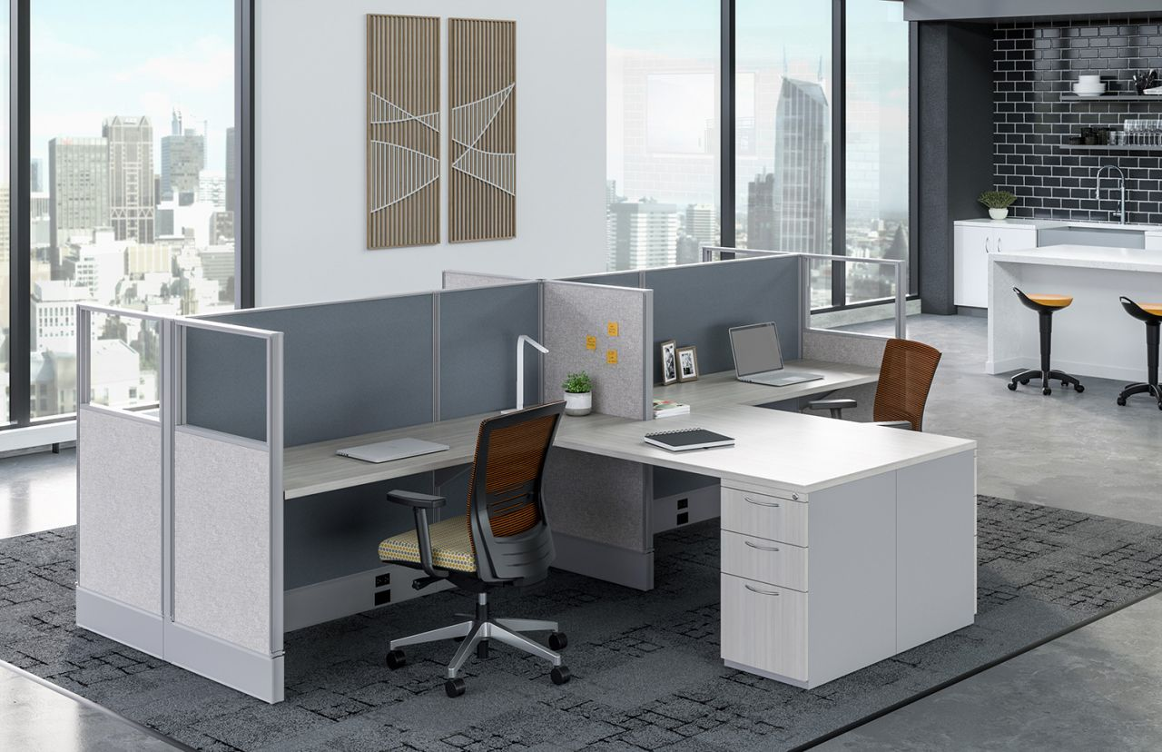 Buy Office Panel Systems grapevine tx dfw