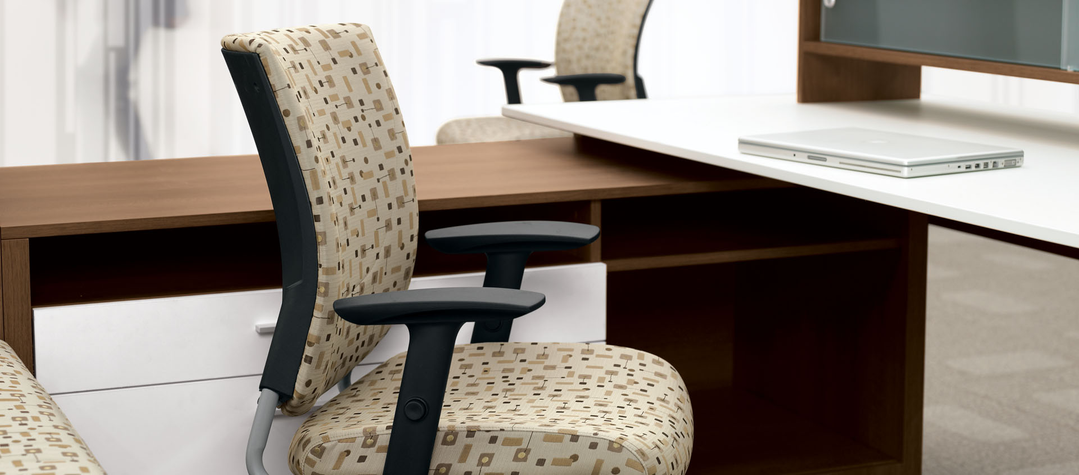 Buy Office Chairs grapevine tx dfw