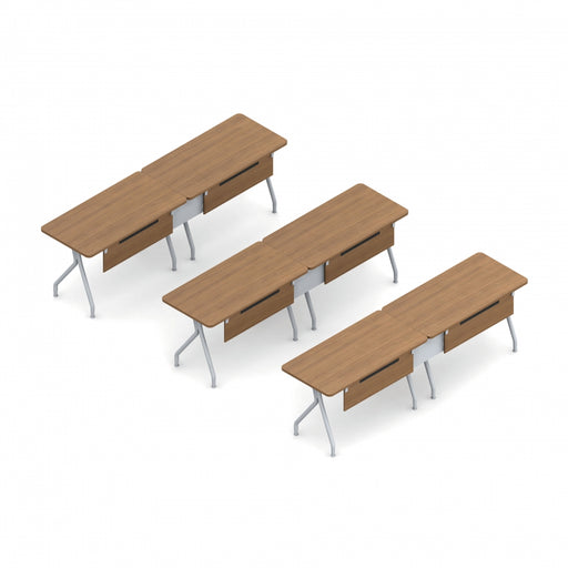 Bungee™ Tables (BUN507)