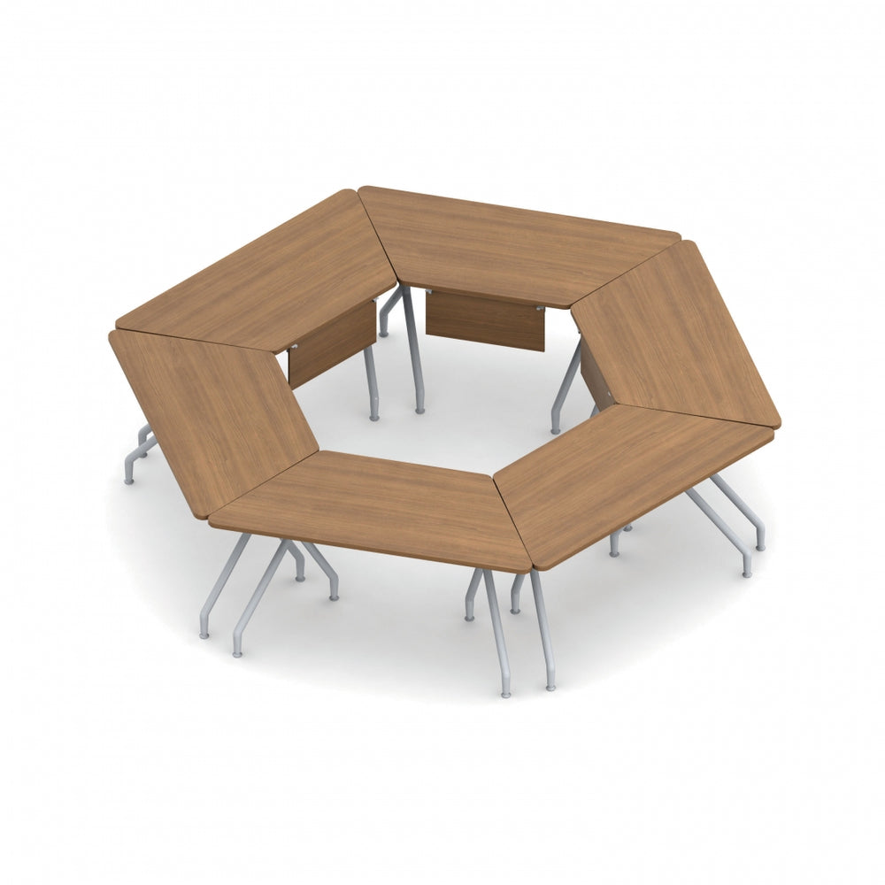 Bungee™ Tables (BUN508)