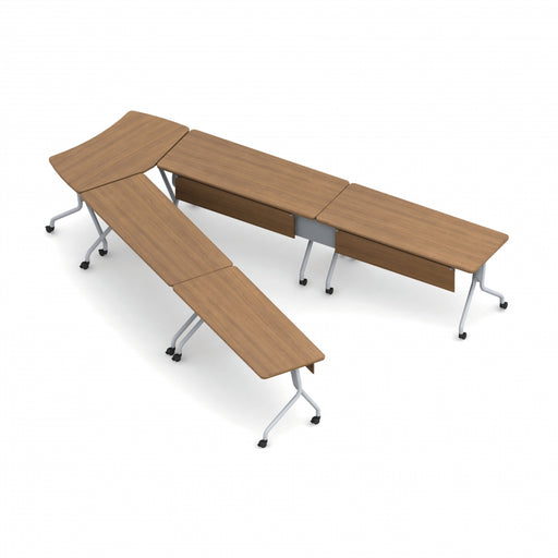 Bungee™ Tables (BUN509)