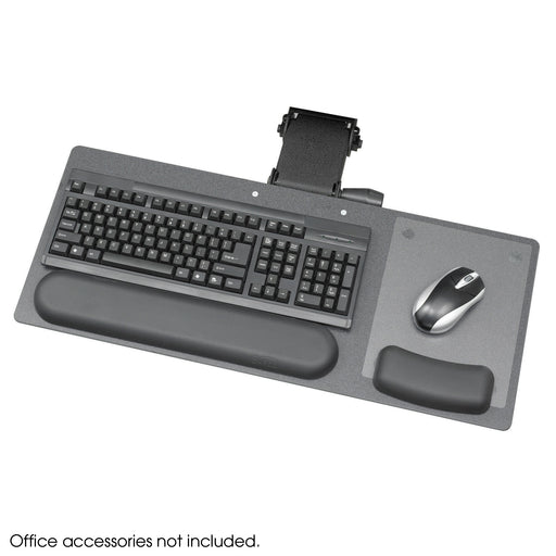 "Ergo-Comfort® Articulating 28"" Keyboard/Mouse Arm"