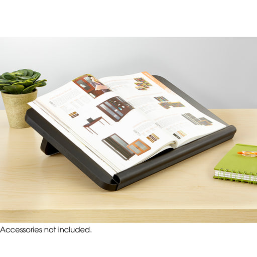 Ergo-Comfort® Read/Write Copy Stand (Qty. 6)