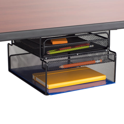 Onyx™ Mountable Hanging Storage