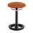 Twixt Ergonomic Stool