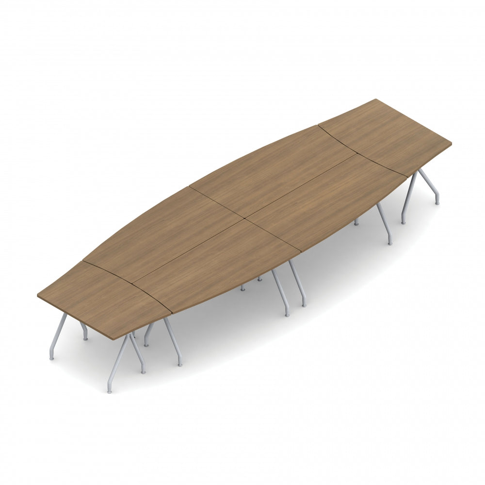 Bungee™ Tables (BUN501)