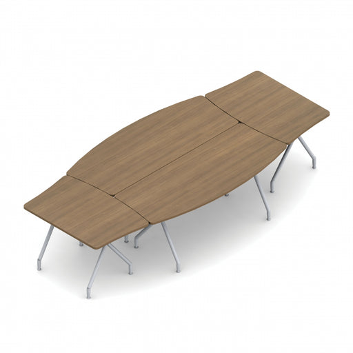 Bungee™ Tables (BUN503)