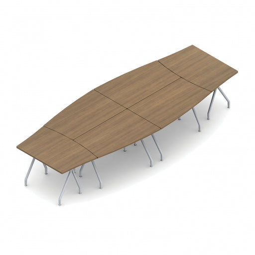 Bungee™ Tables (BUN504)