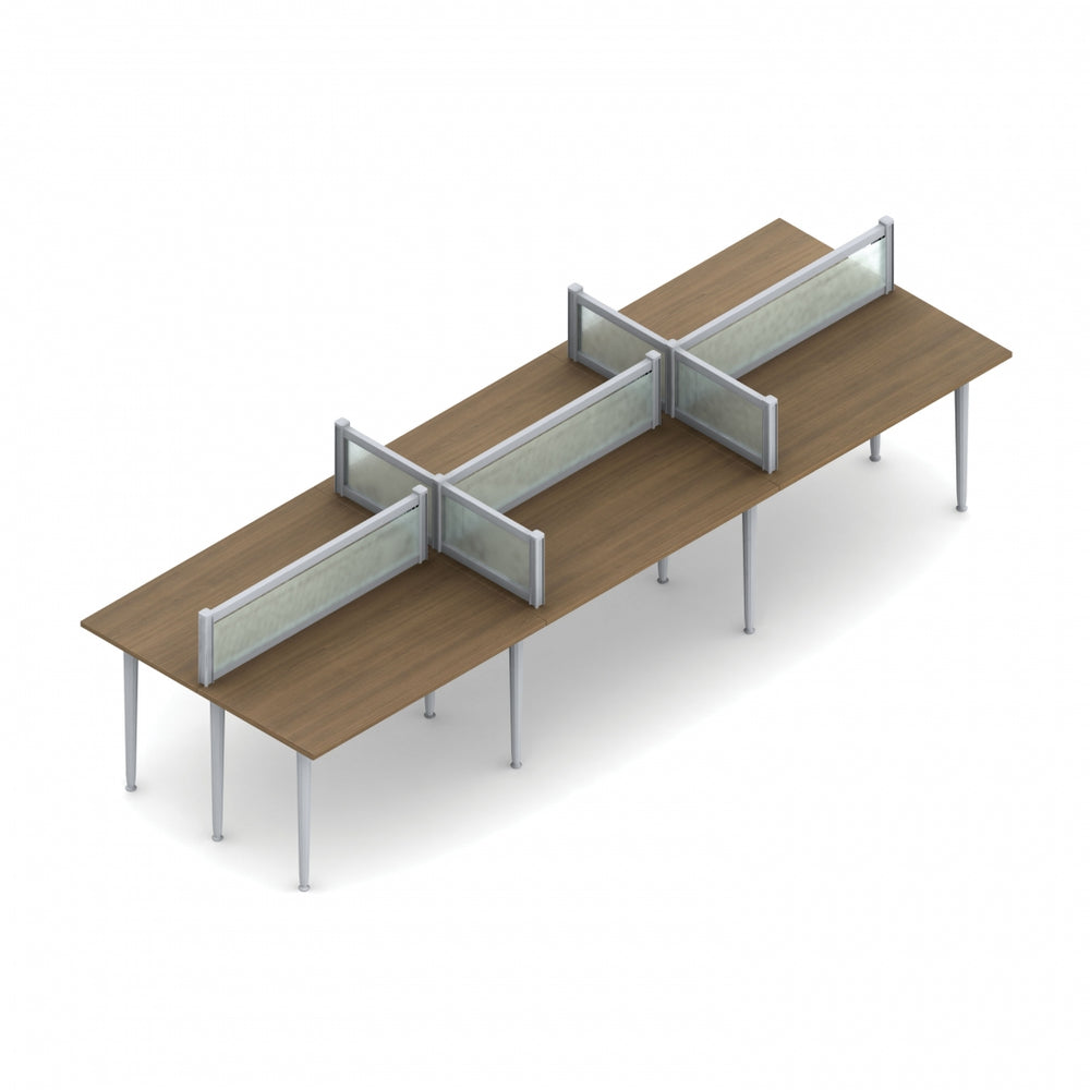 Bungee SL™ Tables (BSL503)