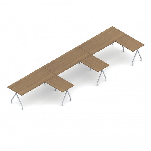 Bungee SL™ Tables (BSL504)