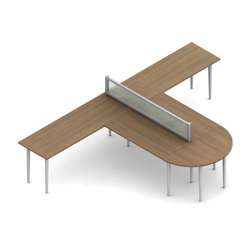 Bungee SL™ Tables (BSL505)