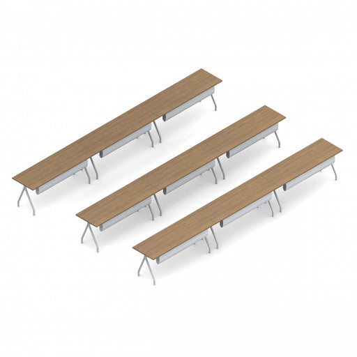 Bungee SL™ Tables (BSL506)