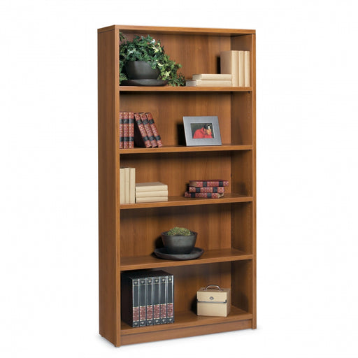 "Adaptabilities 72""H Bookcase"