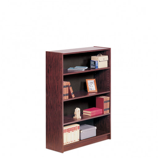 "Denver 48""H Bookcase"