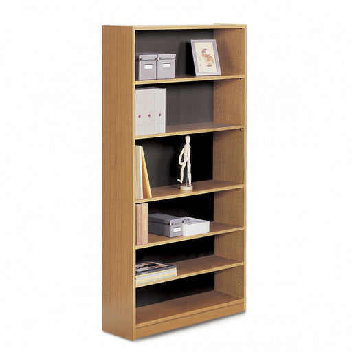 "Denver 72""H Bookcase"