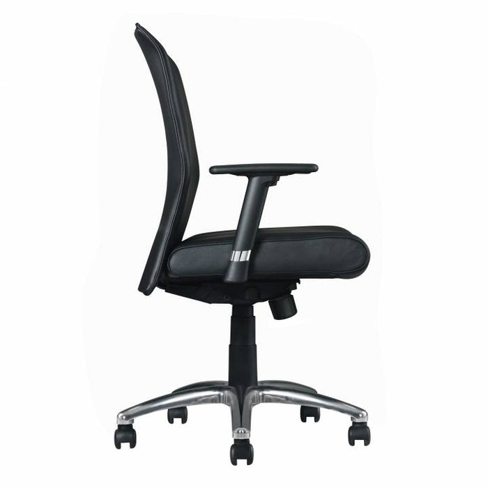 Zip Instock Task Chair
