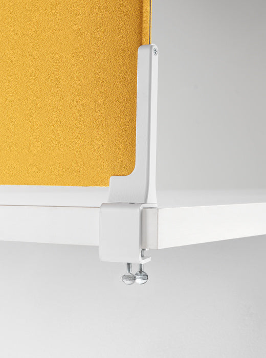CORNER™ Technology Panels