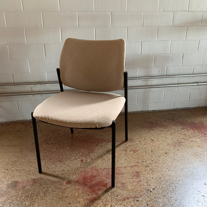 Sidero Guest Chair