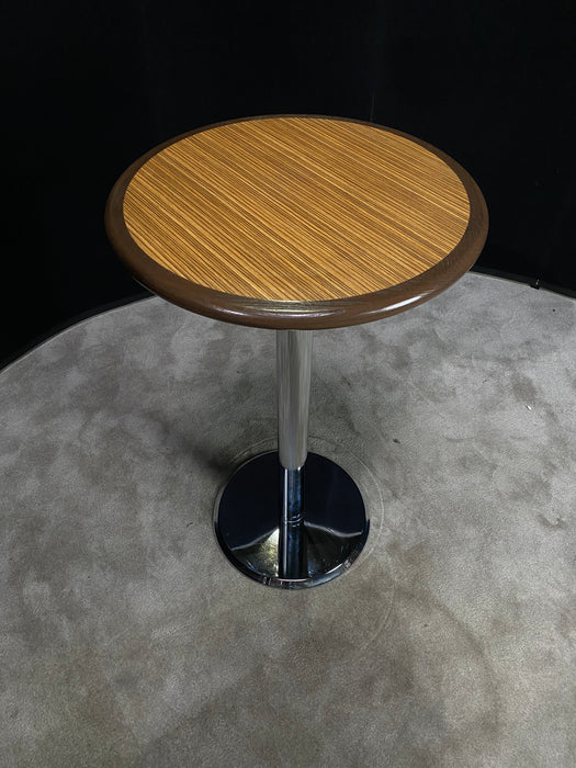 Surfaceworks hightop table