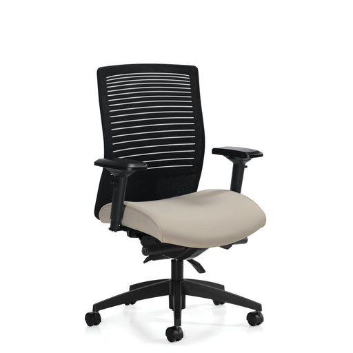 Loover Innovative Task Chair