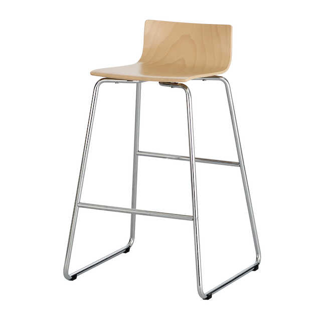 Bosk Bistro-Height Stool