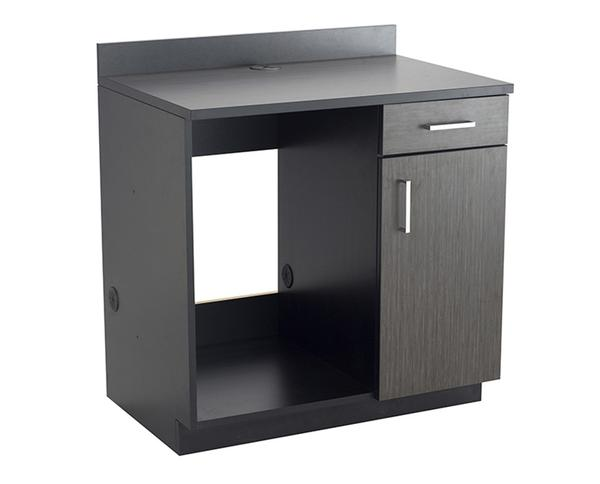 Hospitality Appliance Base Cabinet