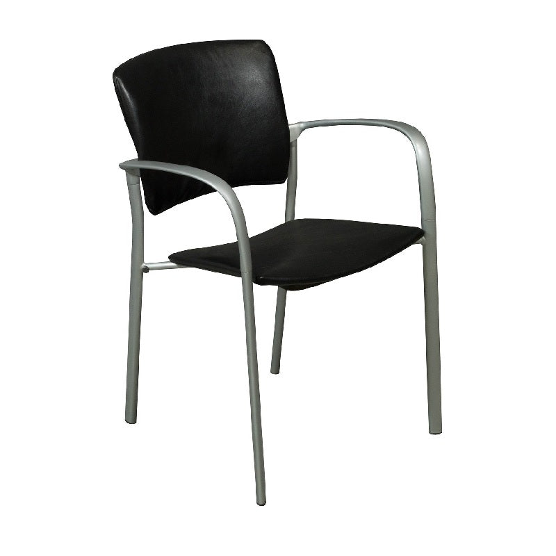 Steelcase Enea Guest Stack Chair