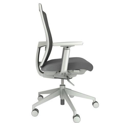 Devens Task Chair