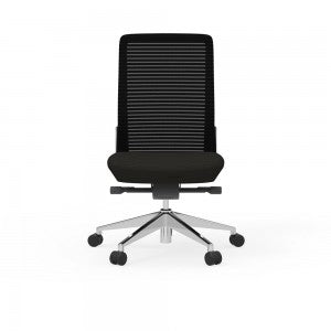 Eon Task Chair