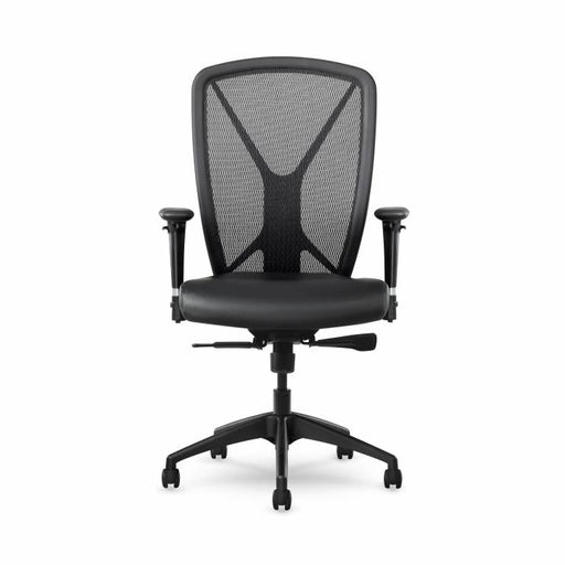 Fluid Basic Task Chair