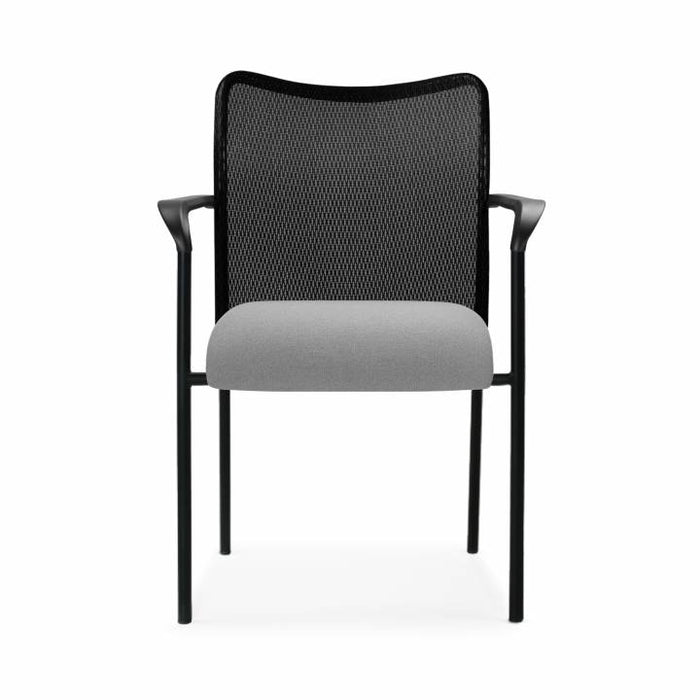 Fluid Basic Side Chair