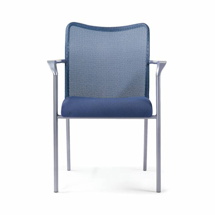 Fluid Side Chair