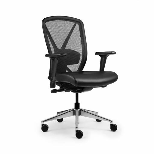 Fluid Task Chair